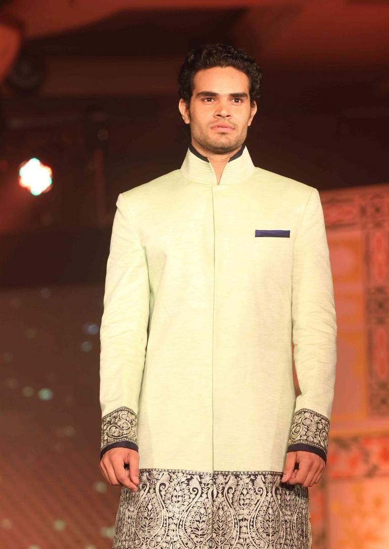 Manish malhotra boys indo fashion pinterest manish malhotra