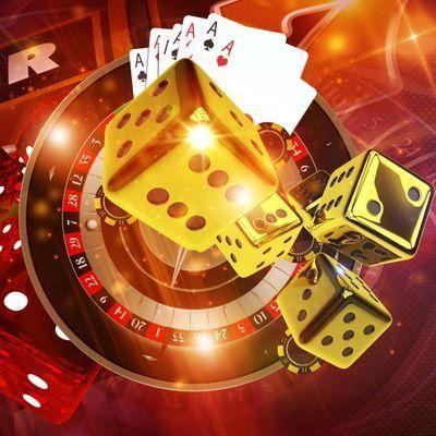 Обзор лучших онлайн казино shpiller party