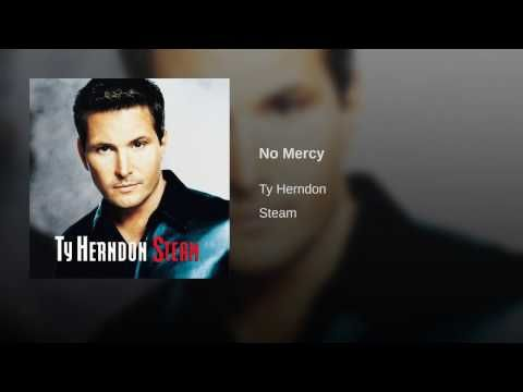 Ty Herndon at Manchester on 12th August 2016 - YouTube