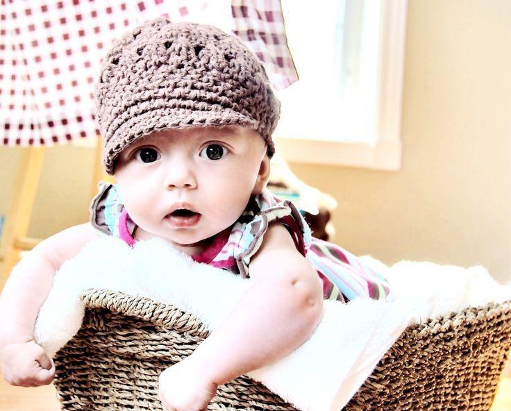 Williams baby hat crochet pattern free crochet pattern baby crochet baby williams baby hat crochet pattern free crochet pattern dt1010fo