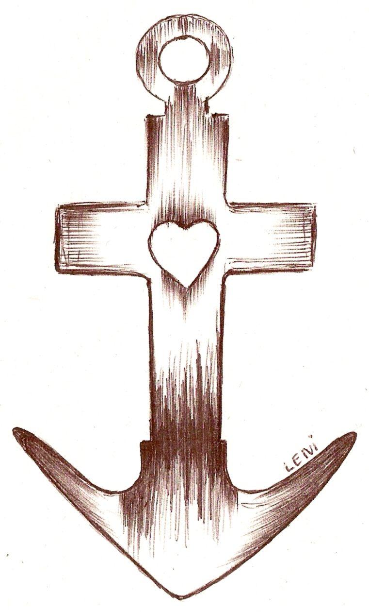 tekeningen geloof hoop en liefde zoeken