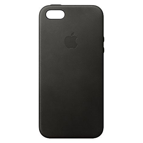 Ripley - Apple Carcasa/Funda De Silicona Para Iphone 7 Azul Original