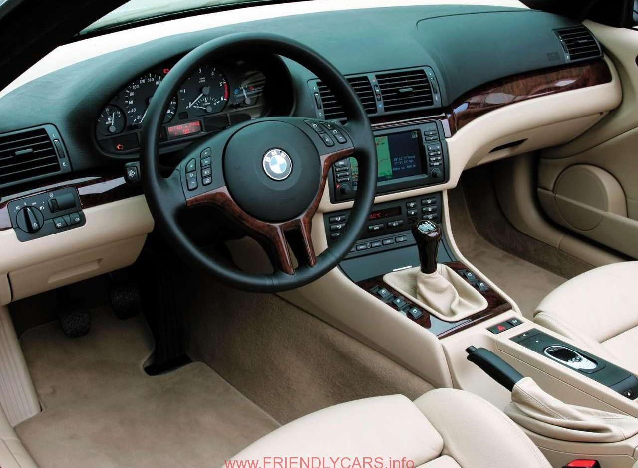 Nice Bmw E46 Custom Interior Car Images Hd Bmw E46 Custom Interior