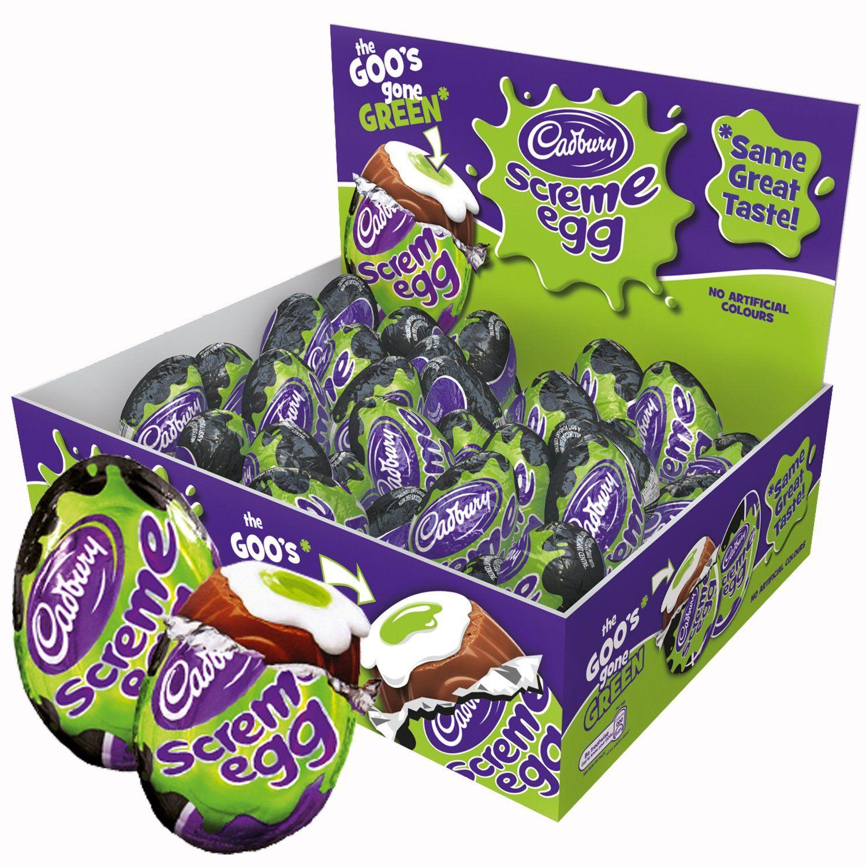 91uWZLaWfZL._SL1500_.jpg (1500×1500) Cadbury, Halloween
