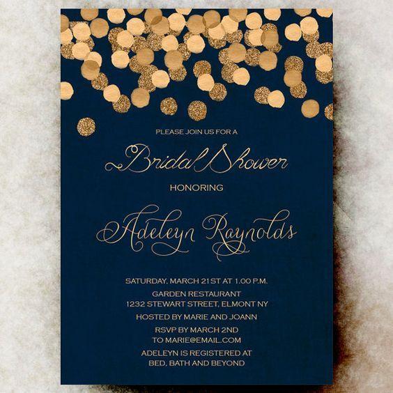 こどもっぽいのは嫌♡スカイランタンをテーマに作る『大人ラプンツェル』結婚式のアイデアまとめ*にて紹介している画像