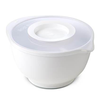 Beslagkom 3 Liter.Rosti Margrethe Beslagkom 3 L Met Spatdeksel In 2019 Products