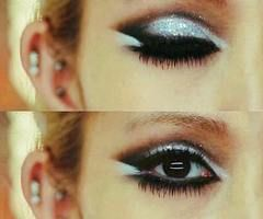 Wanna try this look this weekend