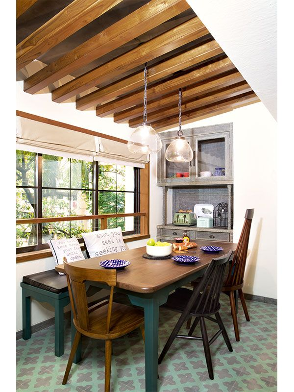 Image result for alia bhatt dining area in her house
