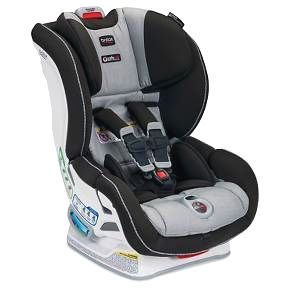Recaro Convertible Car Seatsrecaro Seatconvertible