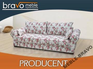 Kanapy I Sofy Do Salonu Allegro Pl Kanapy Z Funkcja Spania I Sofy Rozkladane Strona 14 Sofa Furniture Couch