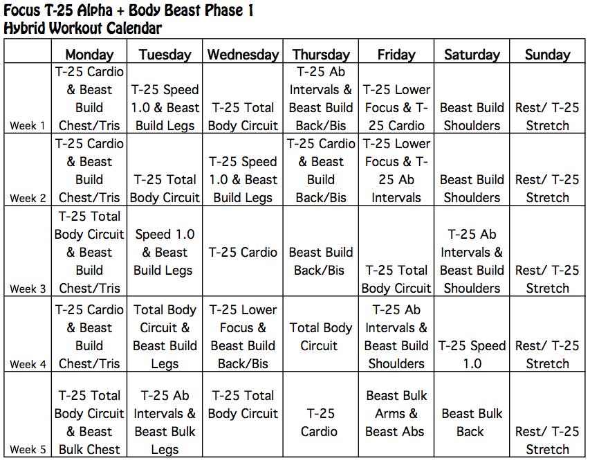 body beast bulk chest workout length blog dandk. Black Bedroom Furniture Sets. Home Design Ideas