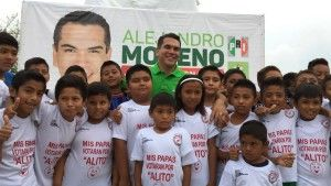 alejandro-moreno-jovenes-niños