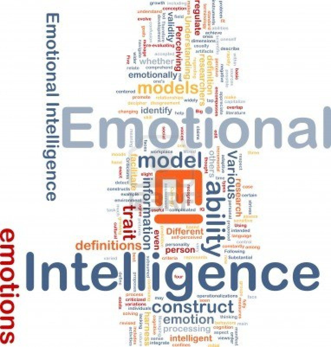 Emotional Intelligence is Important for Sales People