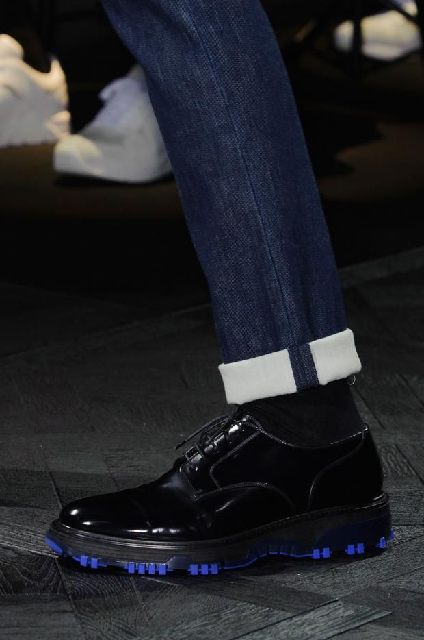 View all the detailed photos of the Dior Homme men s autumn (fall)   winter  2015 showing at Paris fashion week. Read the article to see the full  gallery. 24408a9344a