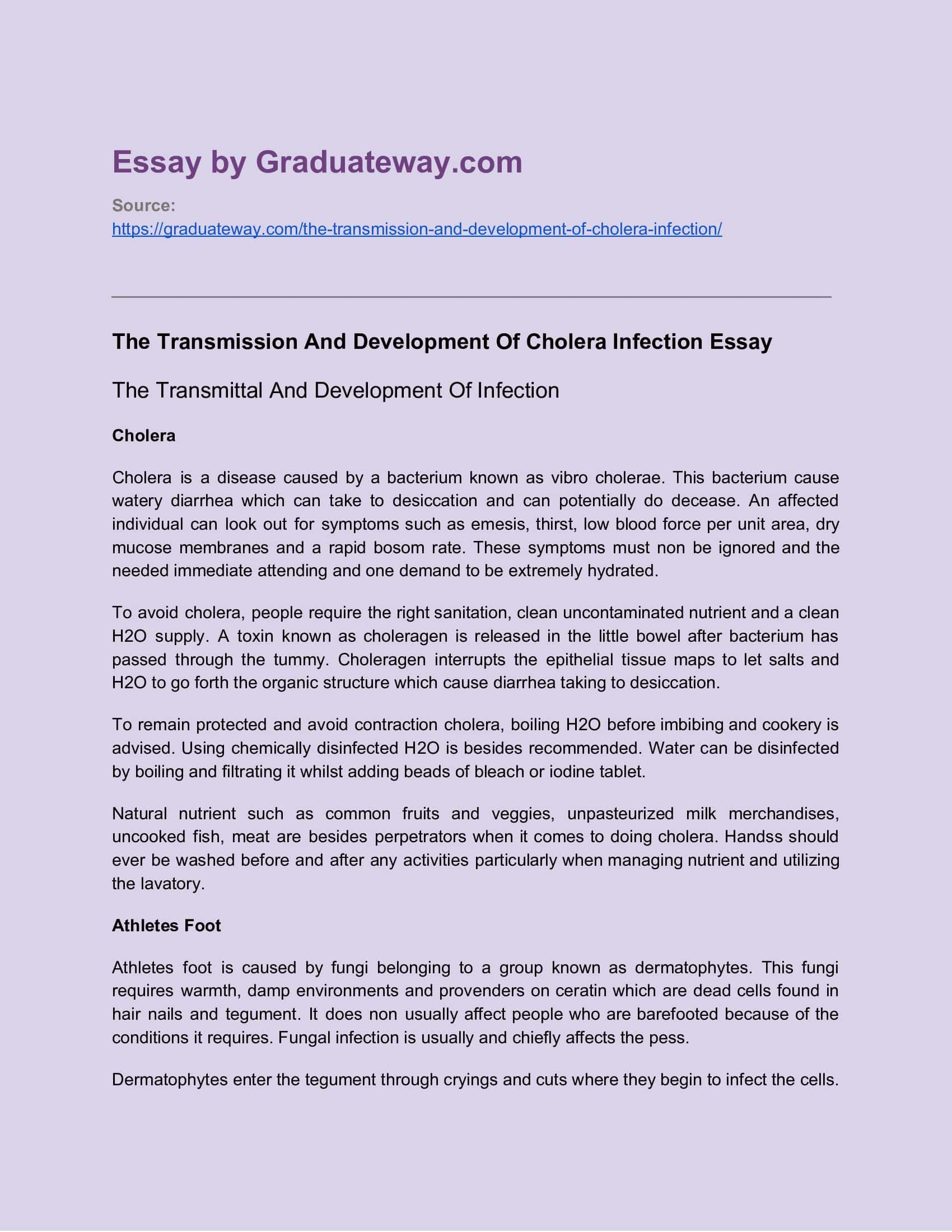 Pin On Essay Example And Topics Paid New