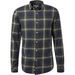 Hemden mit Kent-Kragen für Herren