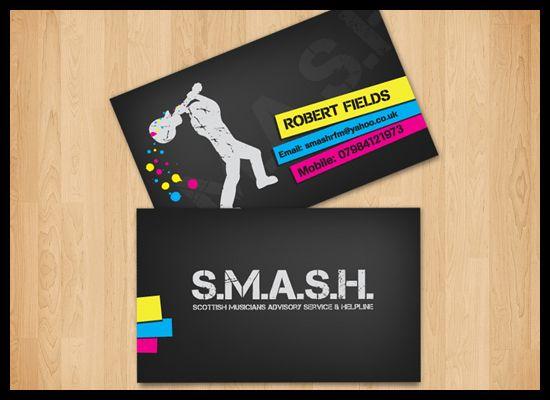 modelos de tarjetas de presentacion personal gratis  u2026