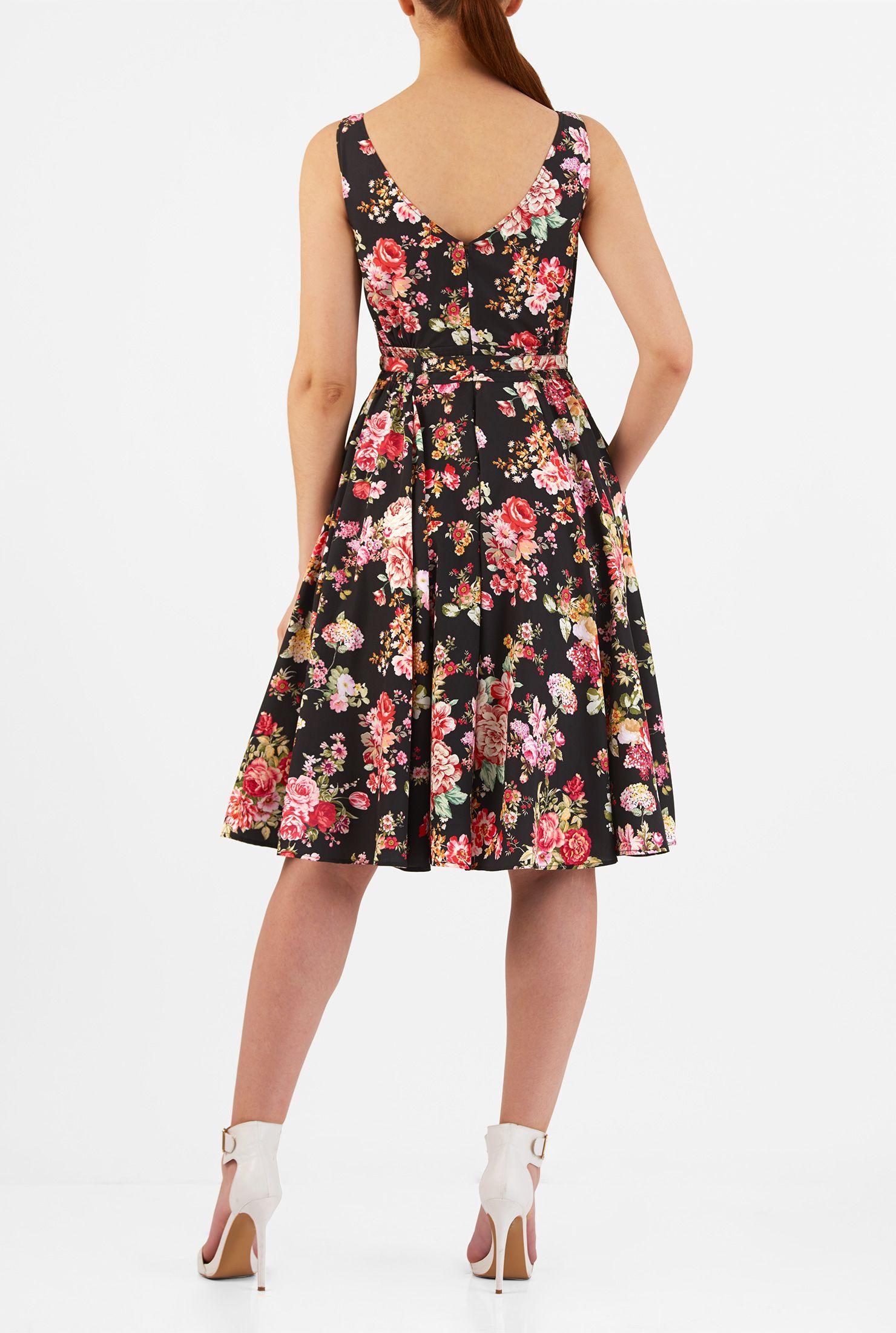 e27117792cc angled pleat bodice dresses