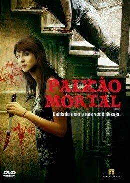 Paixao Mortal Dublado Com Imagens Filmes Hd Filmes Filmes