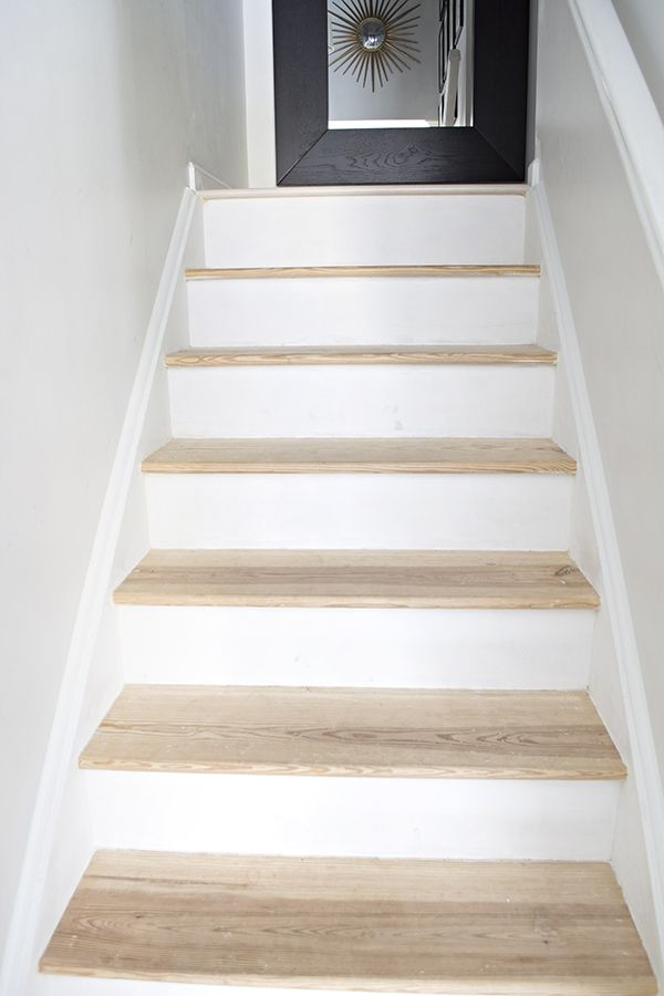 Best Removing Carpet From Stairs Removing Carpet From Stairs 400 x 300
