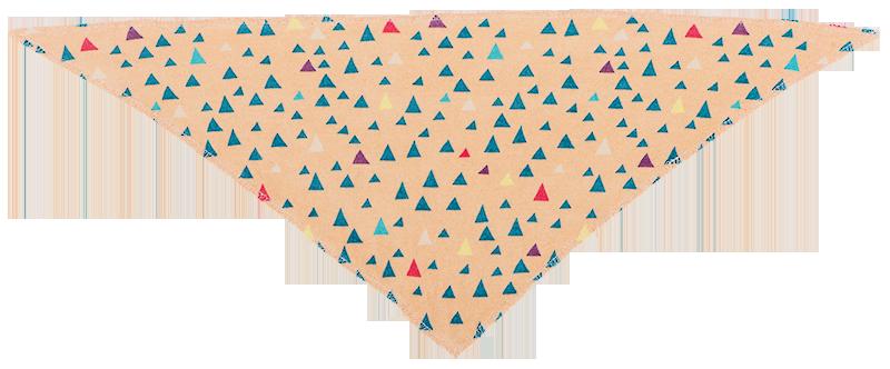 pippa triangle by littleindi.com
