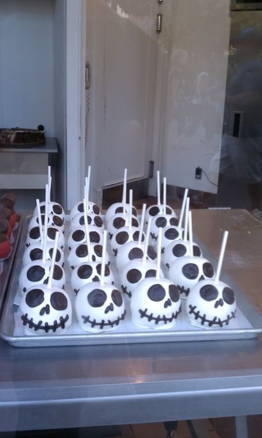 Christmas Party Ideas For Babies Part - 28: Birthday Party Ideas · Nightmare Before Christmas Baby ...