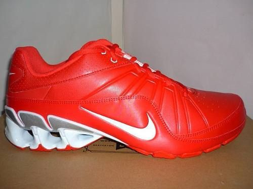 Nike Impax Nike Foam Posits