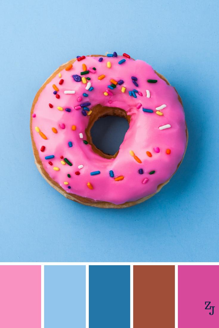 ZJ Colour Palette 731 #colourpalette #colourinspiration   Houses ...