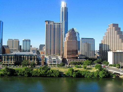 Austin commercial appraisals CTCAppraisals is a full service nationwide commercial & residential appraisal management company in US. Call Today! 888-516-4886. http://www.ctcappraisals.com/