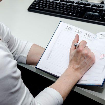 5 Career Building Tips for Millennials Resume builder, Career - career builder resume search