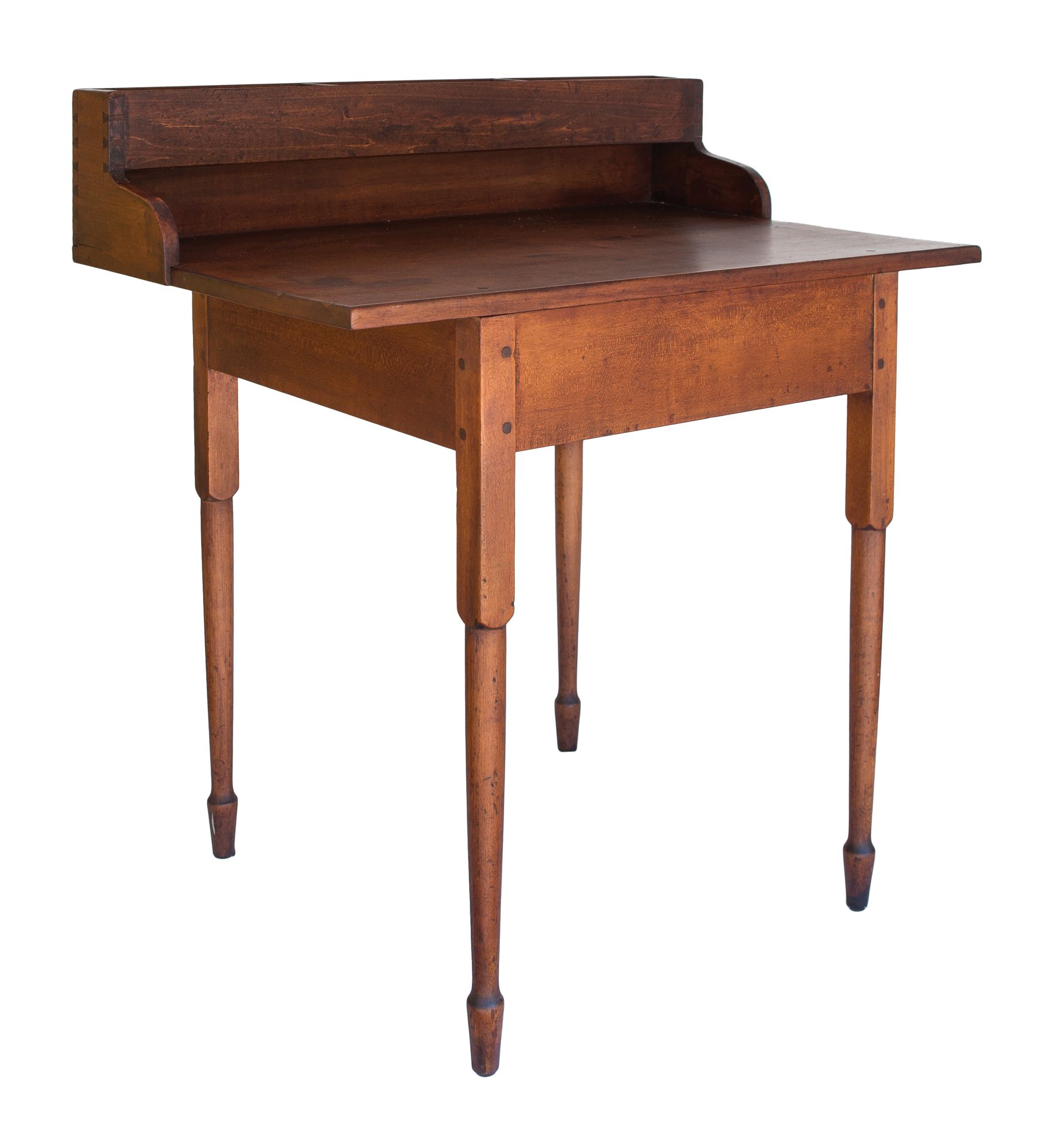 the shakers furniture. lot 15: sister\u0027s sewing stand   willis henry auctions, inc. shaker furnitureantique the shakers furniture