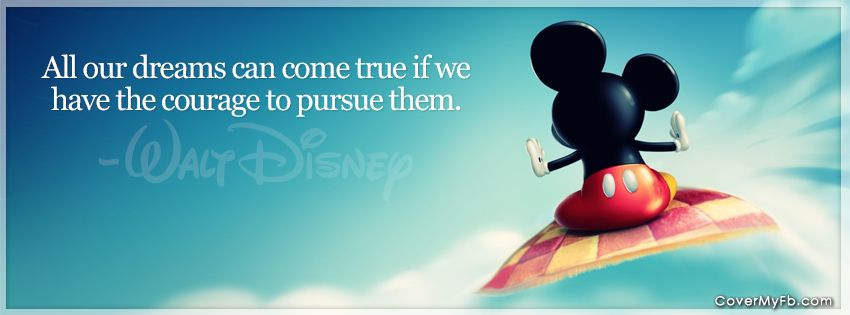 Quotes - Inspirational Facebook Covers, Quotes ... | Quotes