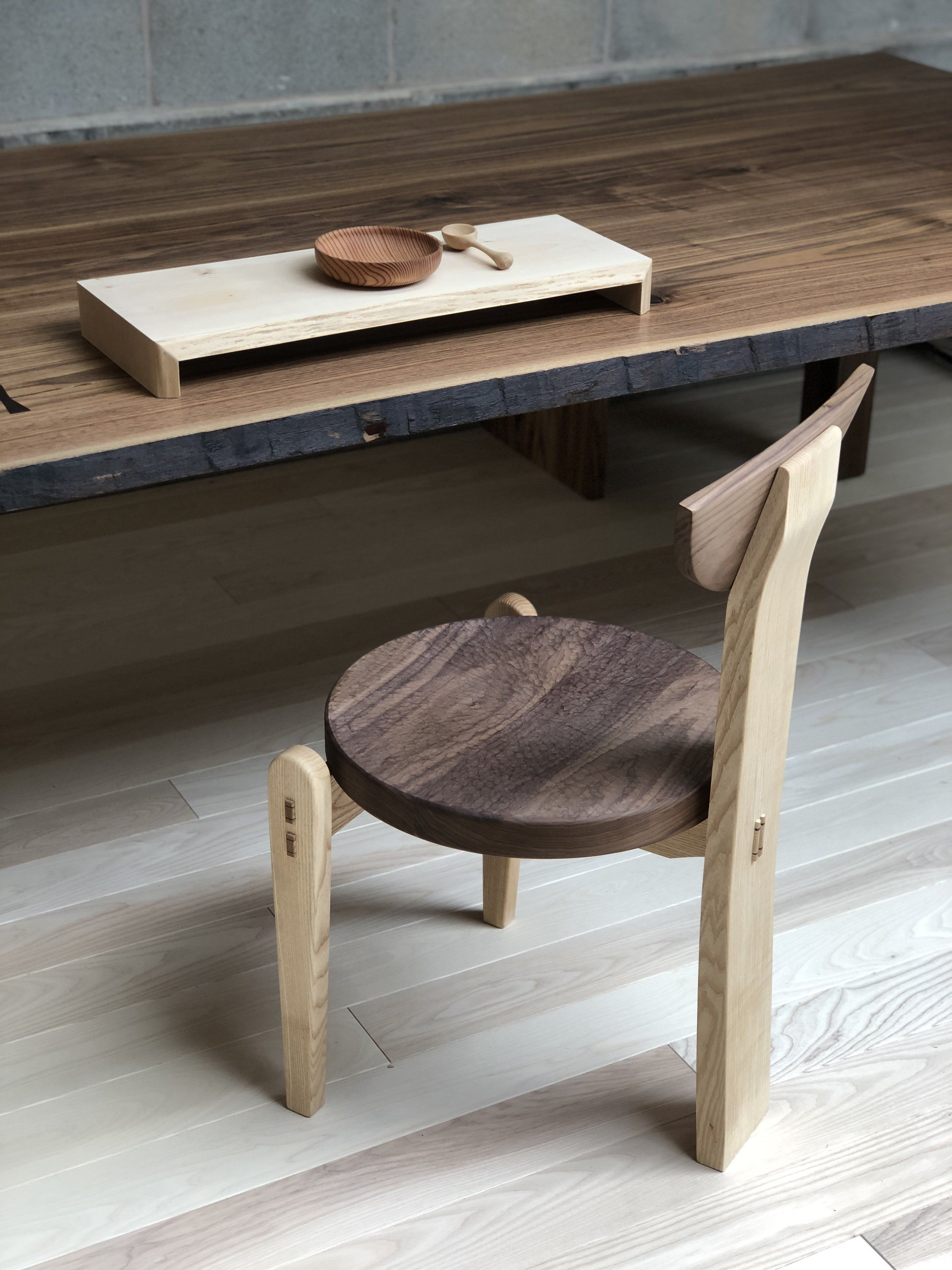 Takumi Woodwork Show How Japanese Style Woodworking Should Be Done Sawdust Etc In 2020 Woodworking Furniture Plans Japanese Woodworking Plans Woodworking Cabinets