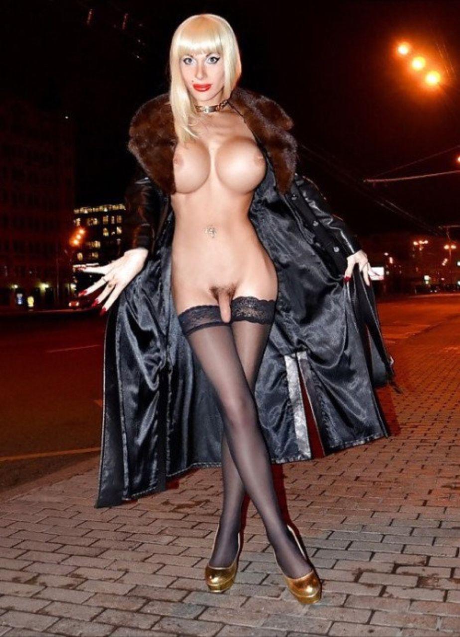 transseksuali-foto-habarovsk-molodie-porno