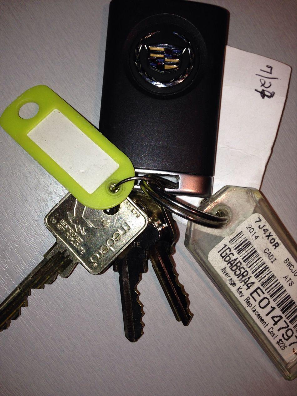 Today's trip Florida keys. (With images) Florida keys