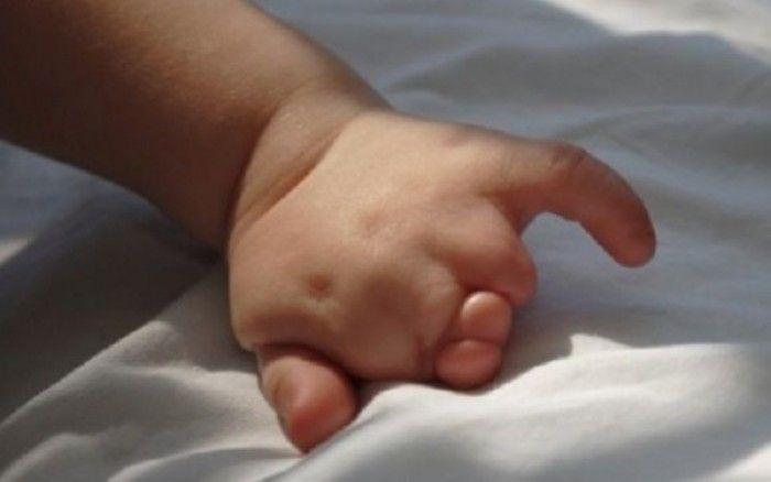 Τι είναι η αμνιακή μπάντα και πώς επηρεάζει το έμβρυο (βίντεο) - http://www.daily-news.gr/child/ti-ine-amniaki-banta-ke-pos-epireazi-emvrio-vinteo/