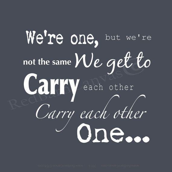 This Item Is Unavailable Etsy Great Song Lyrics Favorite Lyrics U2 Quotes