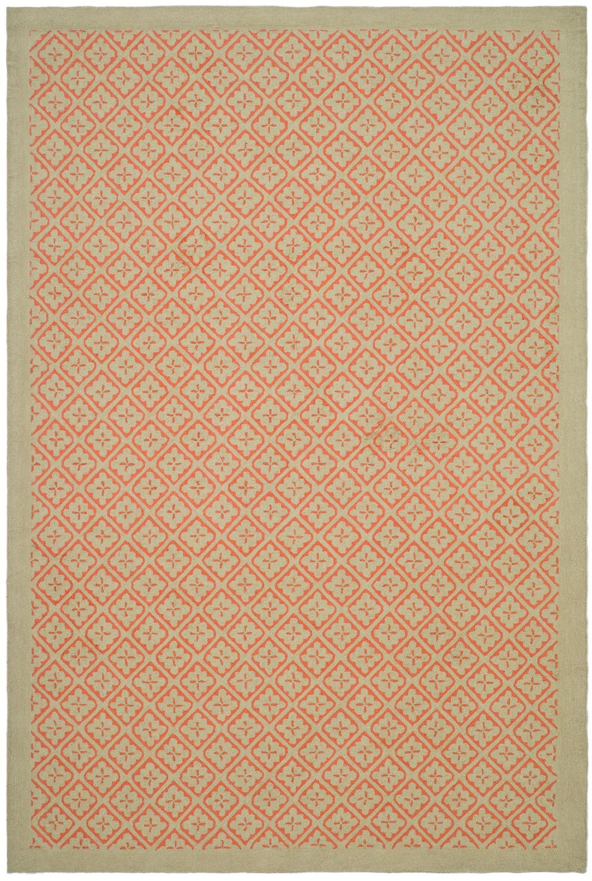 rug msr2323b safavieh area rugs round rugs wool rugs rugs - Martha Stewart Rugs
