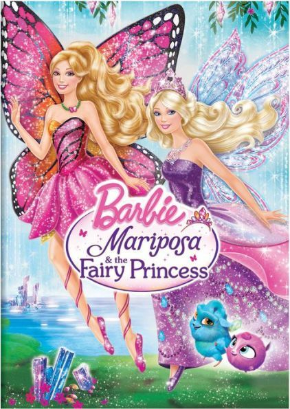 Pin De Dores Filipe Em Harry Potter Filmes Da Barbie Filmes De