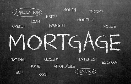 How to Avoid Being Turned Down for a Mortgage - http://houstonlong.com/avoid-turned-mortgage/