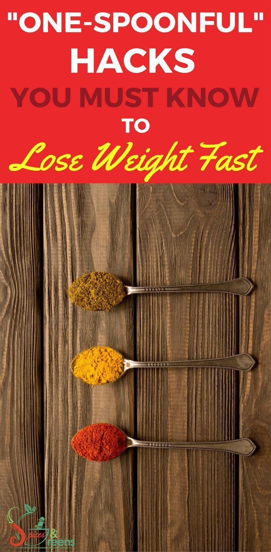 #easyweightloss <= | best tips for rapid weight loss#weightlossjourney #fitness #healthy #diet