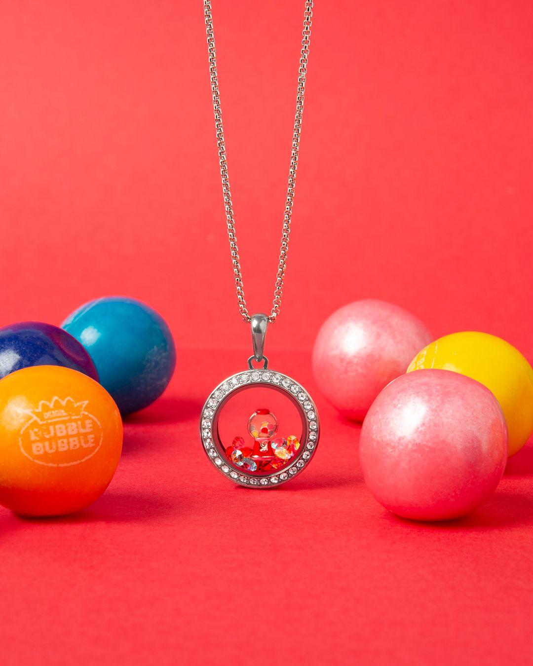 Origami Owl In 2020 Jewelry Inspiration Personalized Charms Custom Jewelry