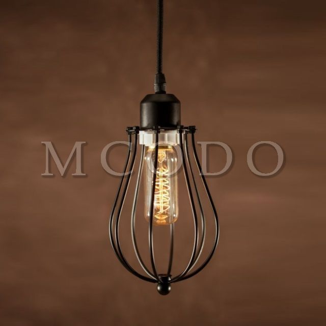 Modna Lampa Sufitowa Loft Style 5558400834 Allegropl Więcej