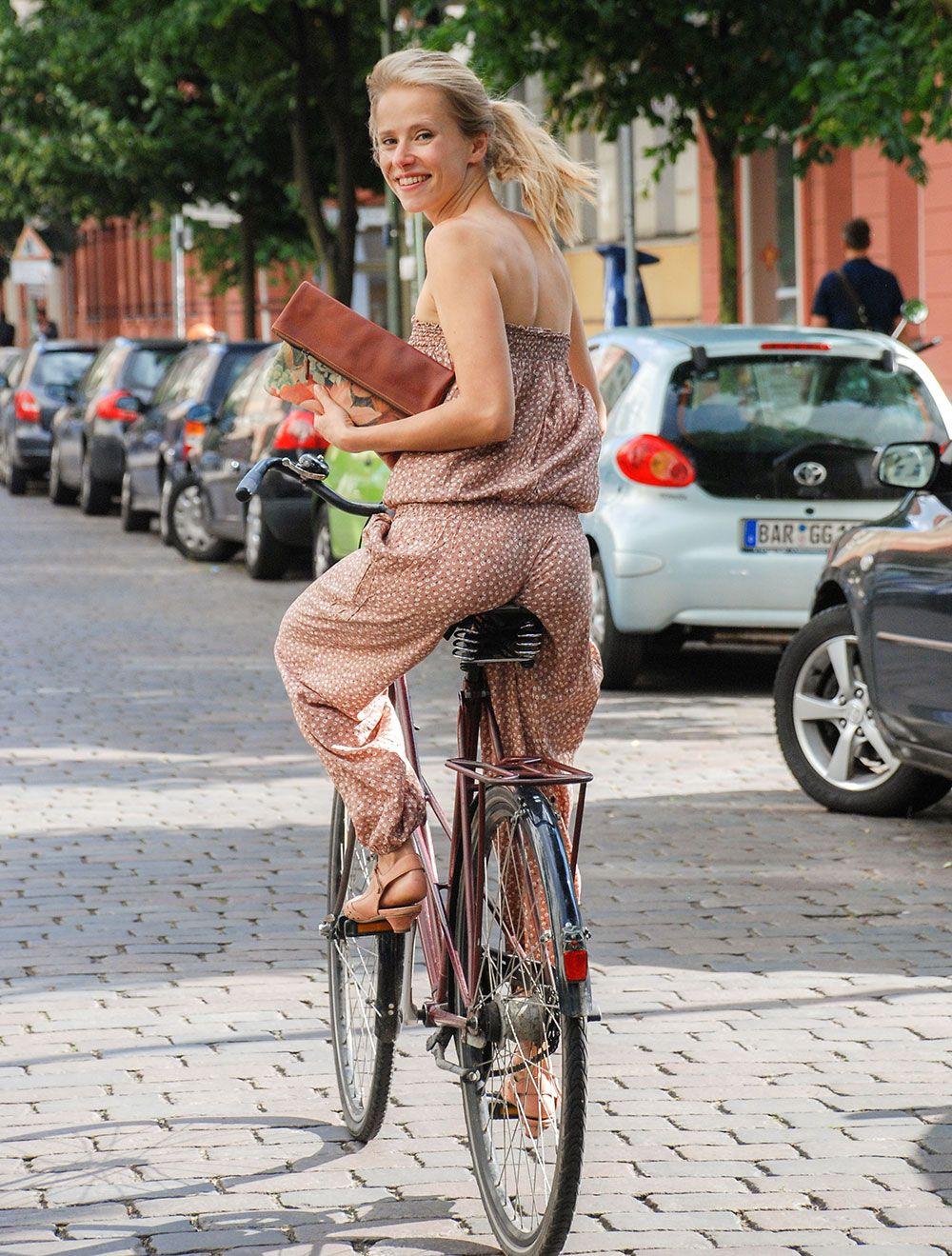 Susanne Bormann Nude Photos 33