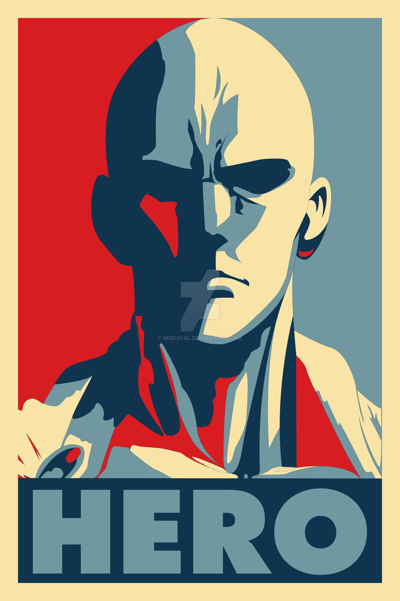 Pin By Chris Poole On Anime One Punch Man Manga One