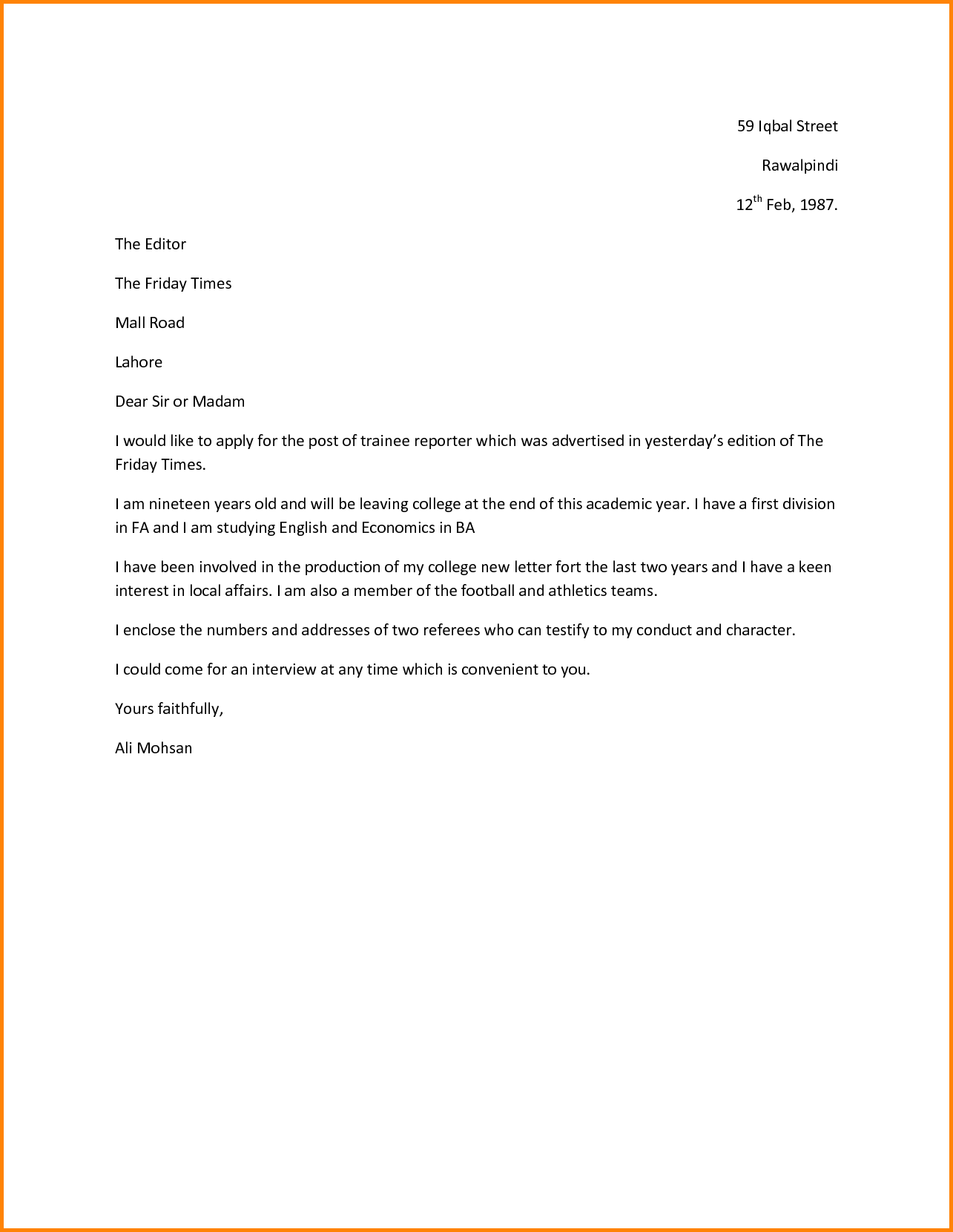 home images job application letter facebook resign your greg resignation letters resigning from - Job Resignation How To Resign Leave A Job