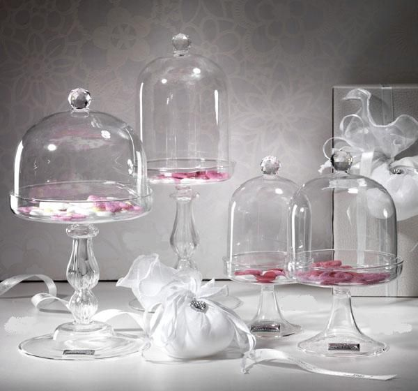 Ad alzatine | Shabby chic, Shabby, Wine decanter