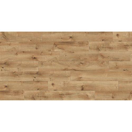 Harmonics Camden Oak Laminate Flooring 20.15 SQ FT Per Box - Harmonics Camden Oak Laminate Flooring 20.15 SQ FT Per Box