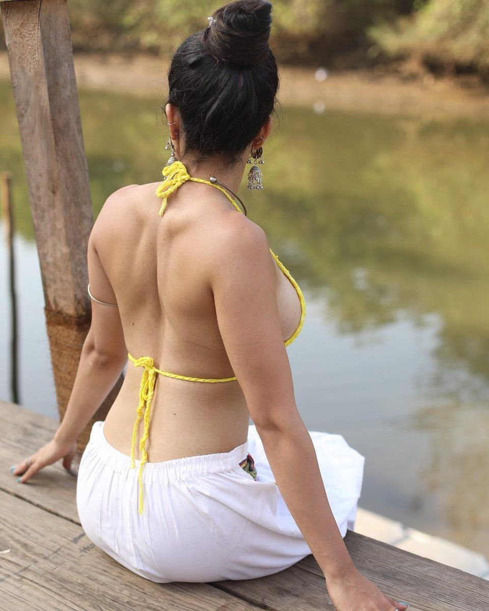 Embedded back body sexy in pinterest sexy beautiful and