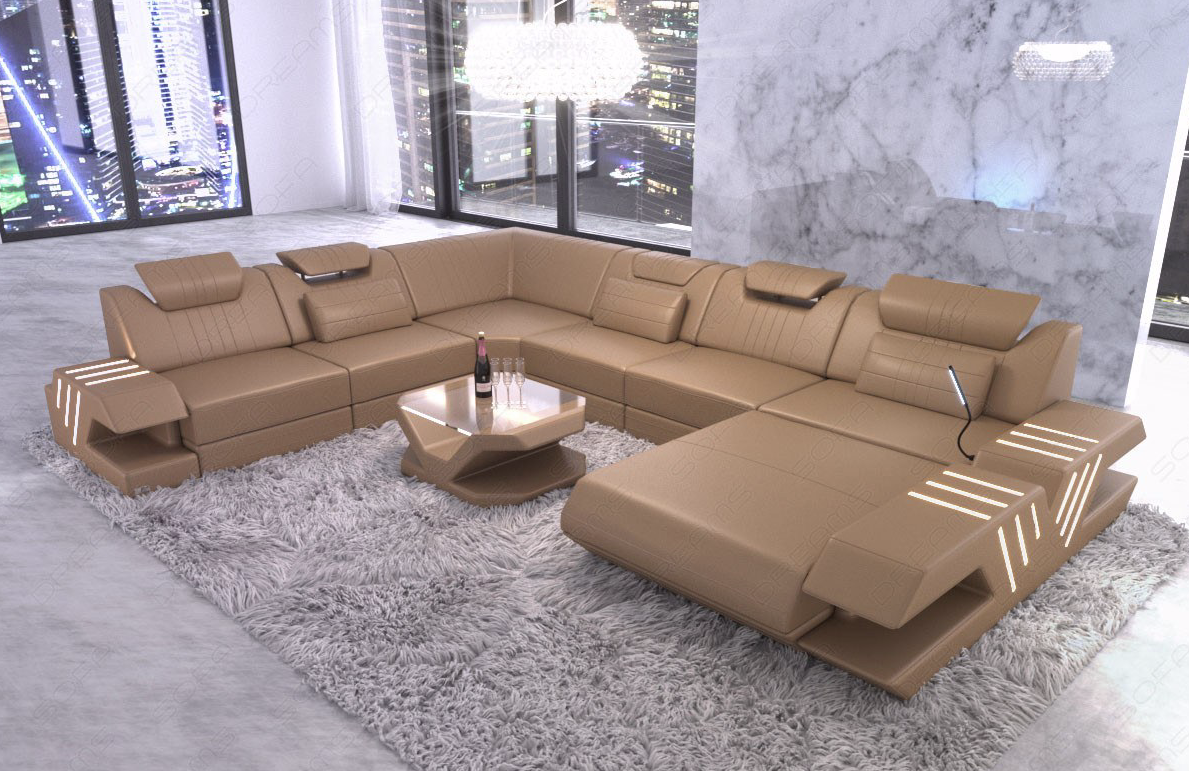 How Gorgeous Is This Beverly Hills Xl Sectional It S In Stock And We Re In Love The Sand Beige Color Is Sectional Sectional Sofa Sand Beige